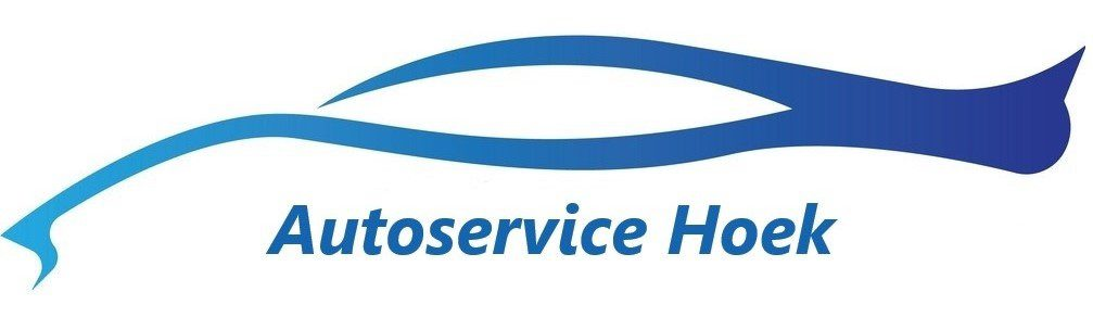Autoservice Hoek
